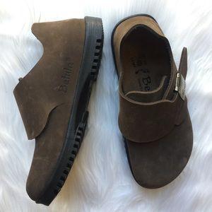 Betula by Birkenstock Shoes